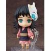 Figurine Nendoroid Kimetsu no Yaiba Demon Slayer Makomo 10cm 1001 Figurines (2)