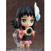 Figurine Nendoroid Kimetsu no Yaiba Demon Slayer Makomo 10cm 1001 Figurines (4)