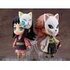 Figurine Nendoroid Kimetsu no Yaiba Demon Slayer Makomo 10cm 1001 Figurines (6)