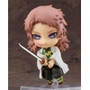 Figurine Nendoroid Kimetsu no Yaiba Demon Slayer Sabito 10cm 1001 Figurines (5)