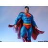 Statue DC Comics Superman 52cm 1001 Figurines (3)