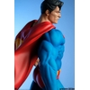 Statue DC Comics Superman 52cm 1001 Figurines (5)