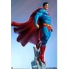 Statue DC Comics Superman 52cm 1001 Figurines (6)