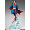 Statue DC Comics Superman 52cm 1001 Figurines (8)