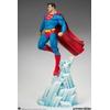 Statue DC Comics Superman 52cm 1001 Figurines (10)