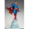 Statue DC Comics Superman 52cm 1001 Figurines (12)