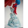 Statue DC Comics Superman 52cm 1001 Figurines (14)
