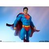Statue DC Comics Superman 52cm 1001 Figurines (17)