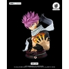 Buste Fairy Tail Natsu Dragnir Tsume MUB 75cm 1001 Figurines (3)