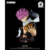 Buste Fairy Tail Natsu Dragnir Tsume MUB 75cm 1001 Figurines (8)