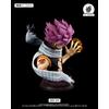 Buste Fairy Tail Natsu Dragnir Tsume MUB 75cm 1001 Figurines (11)
