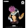 Buste Fairy Tail Natsu Dragnir Tsume MUB 75cm 1001 Figurines (13)