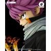 Buste Fairy Tail Natsu Dragnir Tsume MUB 75cm 1001 Figurines (14)