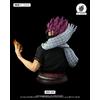 Buste Fairy Tail Natsu Dragnir Tsume MUB 75cm 1001 Figurines (17)