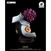 Buste Fairy Tail Natsu Dragnir Tsume MUB 75cm 1001 Figurines (18)