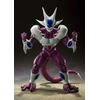 Figurine Dragon Ball Z S.H. Figuarts Cooler Final Form 19cm 1001 Figurines (1)