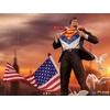 Statuette DC Comics Deluxe Art Scale Clark Kent 29cm 1001 Figurines (14)