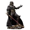 Statuette Star Wars ARTFX Darth Vader Industrial Empire 31cm 1001 Figurines (1)