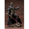 Statuette Star Wars ARTFX Darth Vader Industrial Empire 31cm 1001 Figurines (2)