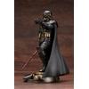Statuette Star Wars ARTFX Darth Vader Industrial Empire 31cm 1001 Figurines (4)