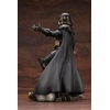 Statuette Star Wars ARTFX Darth Vader Industrial Empire 31cm 1001 Figurines (5)