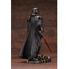 Statuette Star Wars ARTFX Darth Vader Industrial Empire 31cm 1001 Figurines (8)