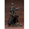 Statuette Star Wars ARTFX Darth Vader Industrial Empire 31cm 1001 Figurines (9)
