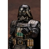 Statuette Star Wars ARTFX Darth Vader Industrial Empire 31cm 1001 Figurines (11)