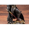 Statuette Star Wars ARTFX Darth Vader Industrial Empire 31cm 1001 Figurines (12)