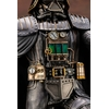 Statuette Star Wars ARTFX Darth Vader Industrial Empire 31cm 1001 Figurines (13)