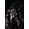 Statuette Star Wars ARTFX Darth Vader Industrial Empire 31cm 1001 Figurines (18)