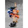 Statuette One Piece Portrait Of Pirates Warriors Alliance Oden Koduki 21cm 1001 Figurines (1)