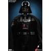 Figurine Star Wars Episode VI Darth Vader 35cm 1001 Figurines (2)