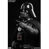 Figurine Star Wars Episode VI Darth Vader 35cm 1001 Figurines (3)