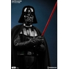 Figurine Star Wars Episode VI Darth Vader 35cm 1001 Figurines (4)