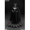 Figurine Star Wars Episode VI Darth Vader 35cm 1001 Figurines (5)