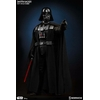 Figurine Star Wars Episode VI Darth Vader 35cm 1001 Figurines (6)