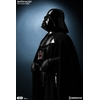 Figurine Star Wars Episode VI Darth Vader 35cm 1001 Figurines (8)