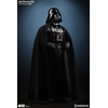 Figurine Star Wars Episode VI Darth Vader 35cm 1001 Figurines (7)