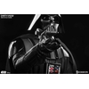 Figurine Star Wars Episode VI Darth Vader 35cm 1001 Figurines (9)