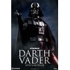Figurine Star Wars Episode VI Darth Vader 35cm 1001 Figurines (11)