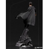 Statuette Zack Snyders Justice League Art Scale Superman Black Suit 30cm 1001 Figurines  (4)