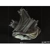 Statuette Zack Snyders Justice League Art Scale Superman Black Suit 30cm 1001 Figurines  (10)