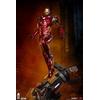 Statue Marvels Avengers Iron Man 90cm 1001 Figurines (2)