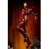 Statue Marvels Avengers Iron Man 90cm 1001 Figurines (3)