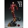Statue Marvels Avengers Iron Man 90cm 1001 Figurines (5)