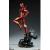 Statue Marvels Avengers Iron Man 90cm 1001 Figurines (6)