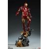 Statue Marvels Avengers Iron Man 90cm 1001 Figurines (9)