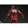 Statue Marvels Avengers Iron Man 90cm 1001 Figurines (12)