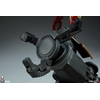 Statue Marvels Avengers Iron Man 90cm 1001 Figurines (14)
